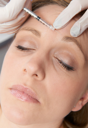 Dermatologist in Jaipur | Botox Treatment (Anti-Wrinkle) Cost
